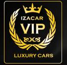 Location de voiture de luxe